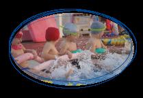 escola-natacio-img