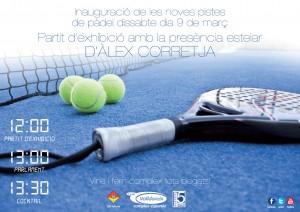 cartell_inauguracio_padel