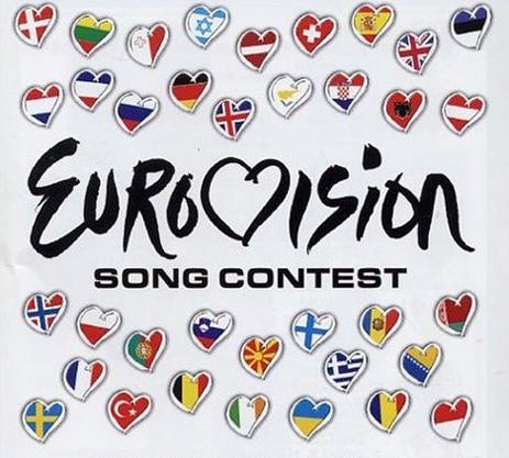 AeroDance especial Eurovisió