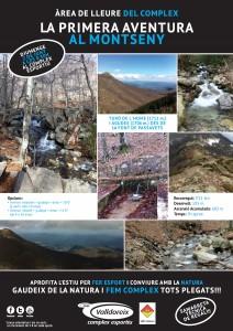 sortida-montseny-trekking-complex