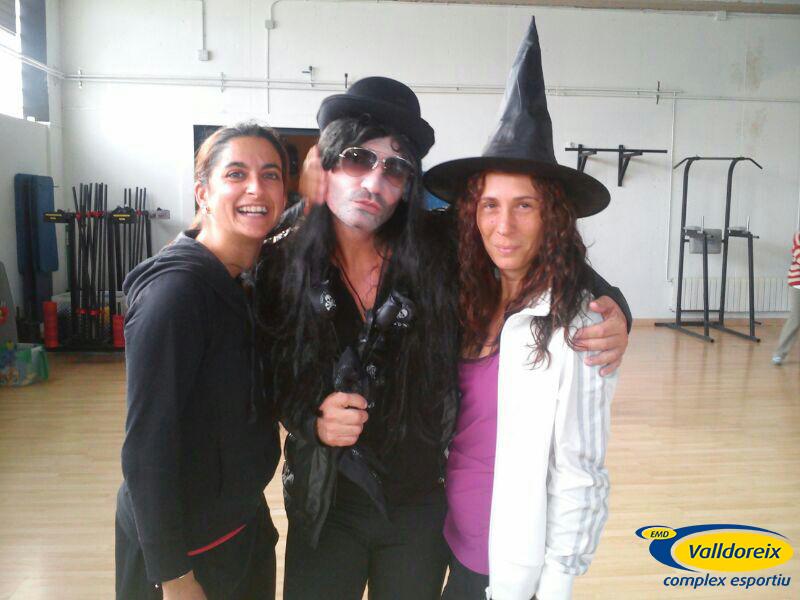 Halloween 2013 - 05