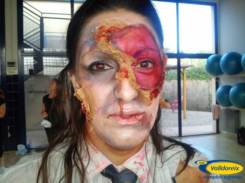 Halloween 2013 - 06