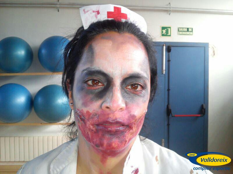 Halloween 2013 - 07