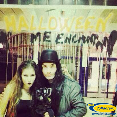 Halloween 2013 - 08