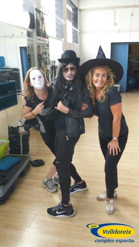 Halloween 2013 - 10