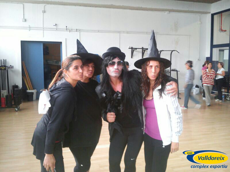 Halloween 2013 - 11