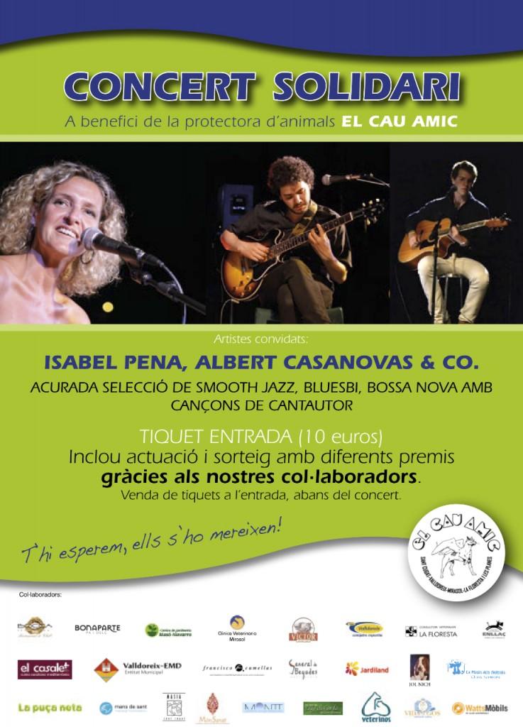 flyer_Concert_CauAmic-2
