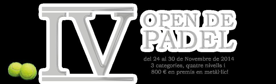 slide-iv-open-padel