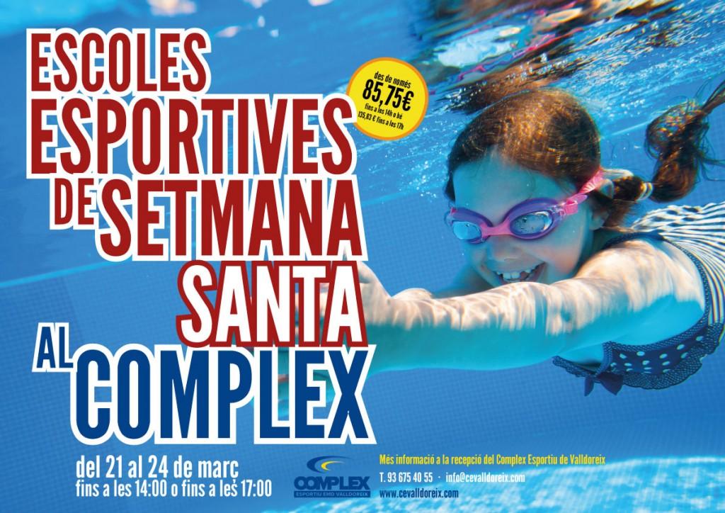 Escoles-Esportives-Setmana-Santa-2016-A3