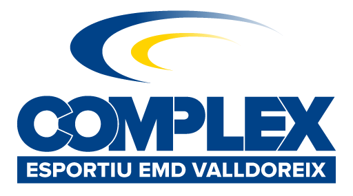 complex-eportiu-valldoreix