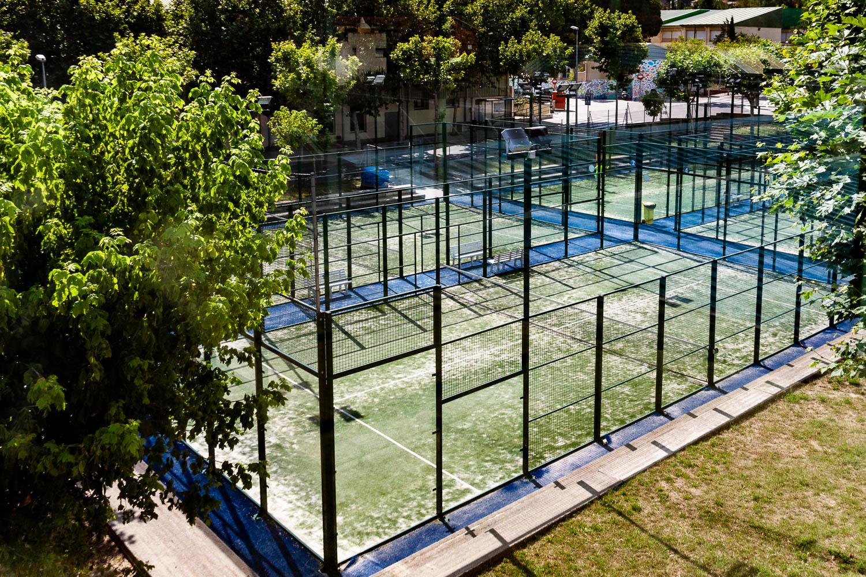 complex-esportiu-emd-valldoreix-032