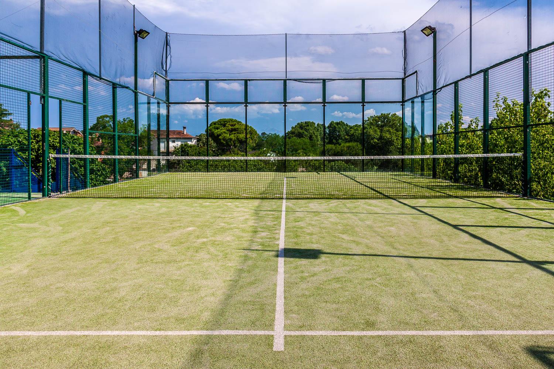 complex-esportiu-emd-valldoreix-033