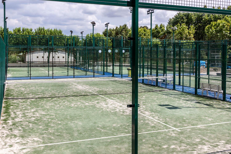 complex-esportiu-emd-valldoreix-080