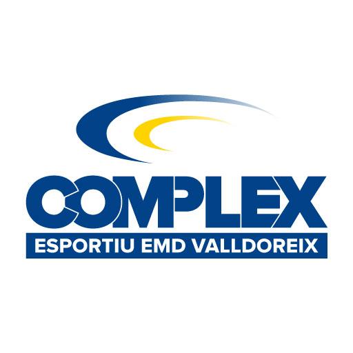El Complex ya se prepara para la reapertura y hacer el pase a la fase 1 para la práctica deportiva.